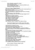 Les grandes étapes de L'ECRITURE - Page 2