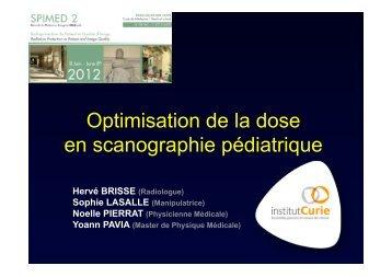 2012 SPIMED TDM Pediatrie H Brisse web.pptx