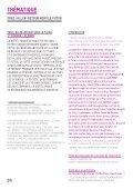 Télécharger le programme février / mars - La Gaîté Lyrique - Page 4