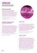 Télécharger le programme février / mars - La Gaîté Lyrique - Page 6