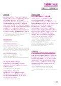 Télécharger le programme février / mars - La Gaîté Lyrique - Page 7