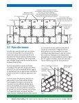 MODERNE - Page 6