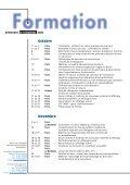 initiation au calcul pratique de… - Ctba - Page 2