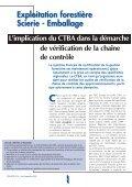initiation au calcul pratique de… - Ctba - Page 4