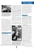 initiation au calcul pratique de… - Ctba - Page 5