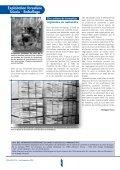initiation au calcul pratique de… - Ctba - Page 6