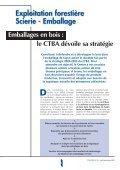 initiation au calcul pratique de… - Ctba - Page 7