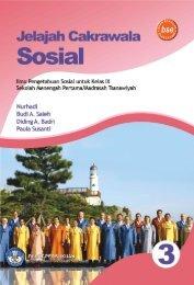 download - Buku Sekolah Elektronik