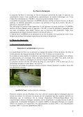 Etude « Coins de pêche » : Le Neez - Page 3
