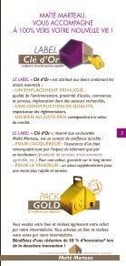 Guide des Transactions Immobilières - Maïté Marteau - Page 3