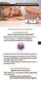 Guide des Transactions Immobilières - Maïté Marteau - Page 5