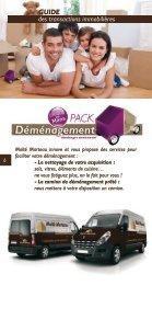 Guide des Transactions Immobilières - Maïté Marteau - Page 6