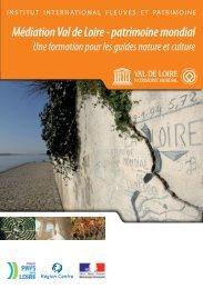 Télécharger le programme - Mission Val de Loire