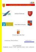 DOSSIER PRESSE 2012 mail - Salon des santonniers de Caderousse - Page 2