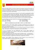 DOSSIER PRESSE 2012 mail - Salon des santonniers de Caderousse - Page 4
