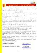DOSSIER PRESSE 2012 mail - Salon des santonniers de Caderousse - Page 5