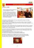 DOSSIER PRESSE 2012 mail - Salon des santonniers de Caderousse - Page 6