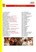 DOSSIER PRESSE 2012 mail - Salon des santonniers de Caderousse - Page 7