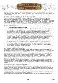 L'île de la mort lente - Strikeforce et Donjons et Dragons - Page 4