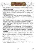 L'île de la mort lente - Strikeforce et Donjons et Dragons - Page 5