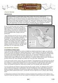 L'île de la mort lente - Strikeforce et Donjons et Dragons - Page 7