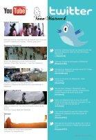 Deze code is duurzaam gedrukt, z.o.z. www.codemaastricht.nl - Page 7