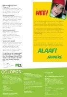 Deze code is duurzaam gedrukt, z.o.z. www.codemaastricht.nl - Page 3