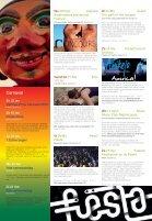 Deze code is duurzaam gedrukt, z.o.z. www.codemaastricht.nl - Page 4