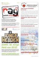 Deze code is duurzaam gedrukt, z.o.z. www.codemaastricht.nl - Page 5