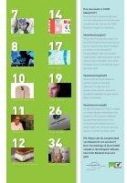 HIP EN IK DE LEKKERSTE POUCE INTERVIEW DEP. 38 - Page 2