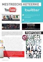 nr 30-jun-CODE Maastricht-2012.pdf - Page 6