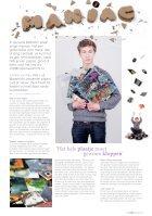 >STUKA- FEST< >TIME - Page 5