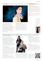 >STUKA- FEST< >TIME - Page 7