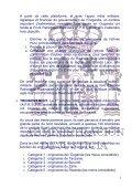 autof - L'Hora - Page 3