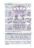 autof - L'Hora - Page 4