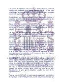 autof - L'Hora - Page 5
