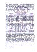 autof - L'Hora - Page 6