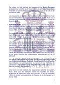 autof - L'Hora - Page 7