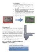 Nettoyage automatique.pdf - m-tec - Page 3