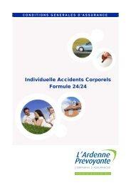 CG/02/Accident2424/001/01/2013/fr - L'Ardenne Prévoyante ...