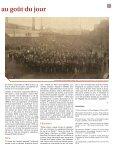 Familistère de Guise - Aisne - Page 7