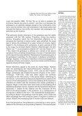 David Roas - 452ºF - Page 3