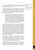 David Roas - 452ºF - Page 4