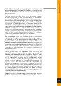 David Roas - 452ºF - Page 5