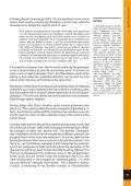 David Roas - 452ºF - Page 6