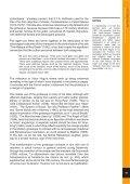 David Roas - 452ºF - Page 7