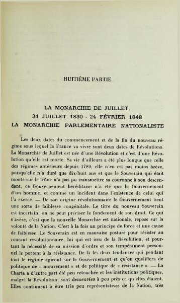 Télécharger le PDF - Encyclopédie de droit politique