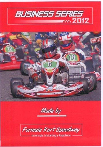 EU5INEEE SEHIE5 - Formula Kart Speedway