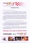 EU5INEEE SEHIE5 - Formula Kart Speedway - Seite 2