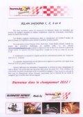 EU5INEEE SEHIE5 - Formula Kart Speedway - Seite 3